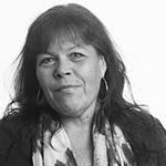 Maria Jern, Vice ordförande