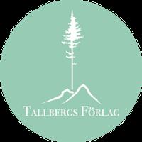 Tallbergs Förlag